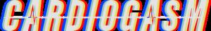 Cardiogasm.net Logo